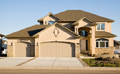 Leon Valley TX Garage Door Installation